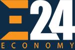 ايكونومي 24
