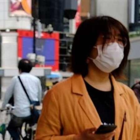 حظر الهواتف في اليابان