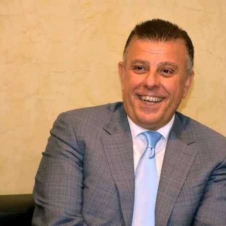 محمود المتيني