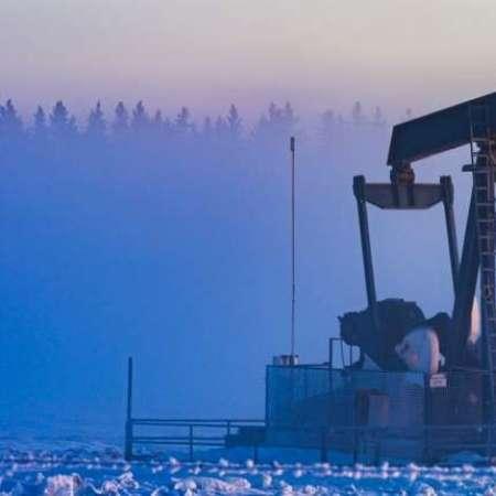 شركات البترول .. صورة ارشيفيه